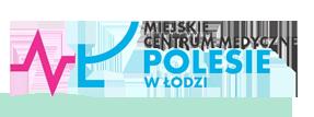 logo.png (30 KB)